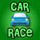 Amazing Car Race app icon