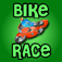 Bike Race iOS Icon