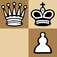 Chess-wise PRO App Icon
