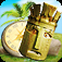 The Treasures of Mystery Island iOS Icon