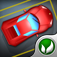 Valet Hero app icon