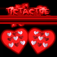 Lovers Tic Tac Toe app icon