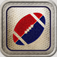 Flick Kick Field Goal App Icon