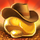 California Gold Rush 2 App Icon
