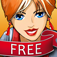 Jane's Hotel Free iOS Icon