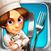 Pocket Chef™ App Icon