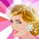Fashion Bride App Icon