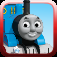 Thomas Game Pack App Icon