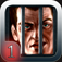 Gamebook Adventures 1: An Assassin in Orlandes app icon
