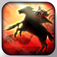 VANQUISH: The Oath of Brothers App Icon