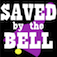 Bell Trivia App Icon