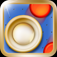 Air Hockey Gold App Icon