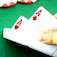 Poker HD app icon