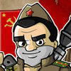 Victory Day app icon