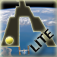 Sky Jump Lite iOS Icon