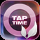 TapTime iOS icon