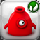 Jelly Invaders iOS Icon