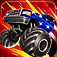 Monster Trucks Nitro 2 App Icon