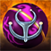 Sparkle the Game app icon