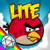 Angry Birds Lite App Icon