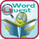 Word Quest App Icon