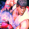 STREET FIGHTER IV app icon
