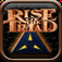 Rise of the Triad: Dark War App Icon