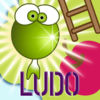 Magic Ludo: Snake & Ladder edition app icon