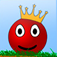 Red Ball 2 App Icon