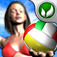 IOverTheNet Beach Volley App Icon
