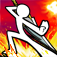 AngerOfStick-Friend app icon