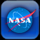 NASA Lunar Electric Rover Simulator iOS icon