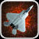 X Invasion 2: Extreme Combat App Icon
