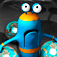 Multiball Pinball App Icon