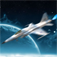 EZ Fighter app icon