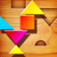 My First Tangrams app icon