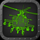 Mobile Assault App Icon