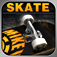 Mike V: Do or Die – Skateboarding iOS Icon