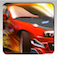 IRoadies ( The Addictive Car Racing and Shooting Challenge Game app icon