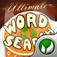 Ultimate Word Search (Wordsearch) app icon