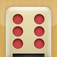 Domino Box app icon