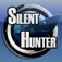 Silent Hunter app icon