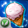 BLUE ICE CREAM App Icon