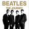 "The Beatles ""Journey"" Rockumentary, Rare Film Clips and Pics-HD appMovie iOS icon"