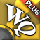 Word Quest PLUS app icon
