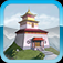 Mah Jong Quest App Icon