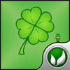 Clover Touch iOS Icon