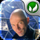 The Crystal Maze iOS Icon