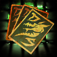 Dungeon Solitaire iOS icon