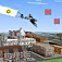 RC Airplane 3D app icon